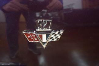 1967 Chevrolet Chevelle Malibu Blanchard, Oklahoma 19