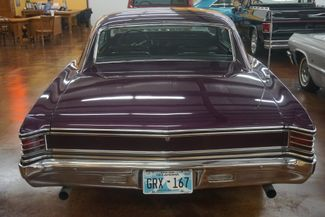 1967 Chevrolet Chevelle Malibu Blanchard, Oklahoma 6