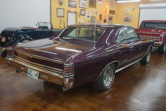 1967 Chevrolet Chevelle Malibu Blanchard, Oklahoma 7