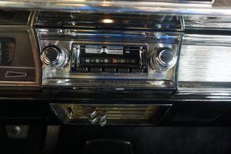 1967 Chevrolet Chevelle Malibu Blanchard, Oklahoma 17