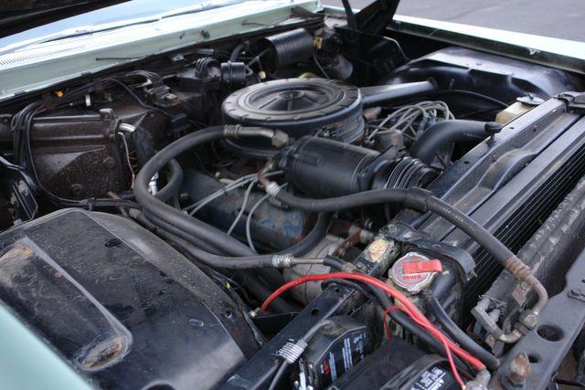 1967 Cadillac DeVille Phoenix, AZ 17