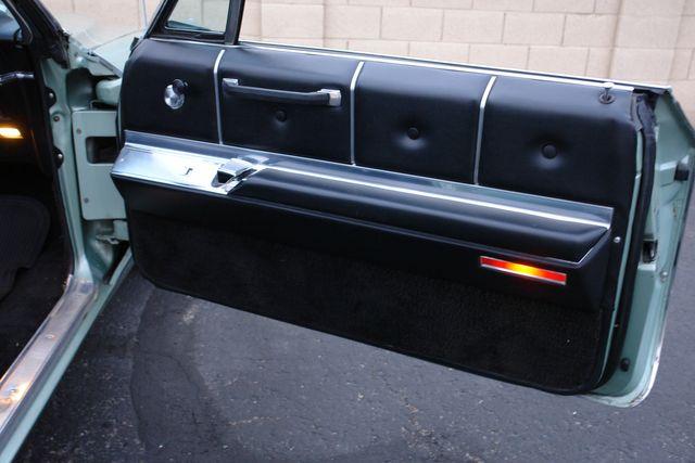 1967 Cadillac DeVille Phoenix, AZ 32