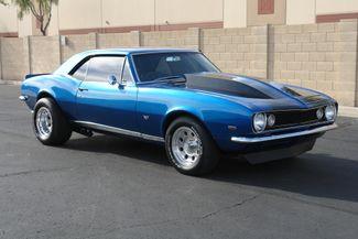 1967 Camaro Phoenix, AZ