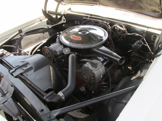 1967 Chevrolet Camaro RS SS Blanchard, Oklahoma 39