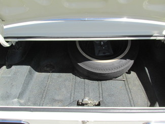 1967 Chevrolet Camaro RS SS Blanchard, Oklahoma 43