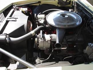 1967 Chevrolet Camaro RS SS 350 Blanchard, Oklahoma 23