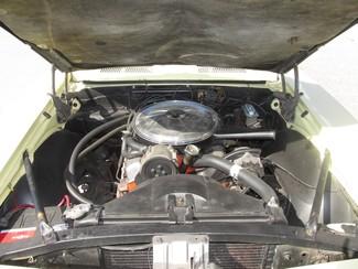 1967 Chevrolet Camaro RS SS 350 Blanchard, Oklahoma 3