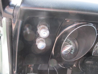 1967 Chevrolet Camaro Blanchard, Oklahoma 25