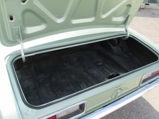 1967 Chevrolet Camaro Blanchard, Oklahoma 32