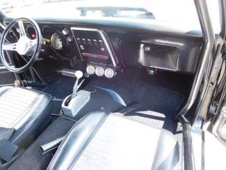 1967 Chevrolet CAMARO  RS SS  city Ohio  Arena Motor Sales LLC  in , Ohio