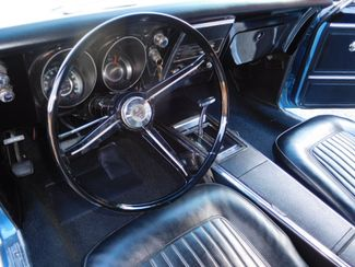 1967 Chevrolet CAMARO   city Ohio  Arena Motor Sales LLC  in , Ohio