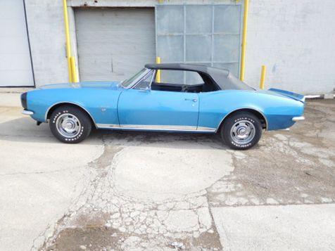 1967 Chevrolet CAMARO  in , Ohio