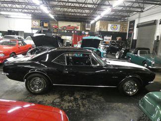 1967 Chevrolet CAMARO FACTORY AIR  city Ohio  Arena Motor Sales LLC  in , Ohio