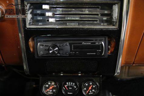 1967 Chevrolet CAMARO  SS TRIBUTE 350 V8 AUTO PS PB RALLYE WHEELS    Denver, CO   Worldwide Vintage Autos in Denver, CO