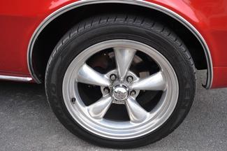 1967 Chevrolet Camaro RS Convertable  city California  Auto Fitnesse  in , California