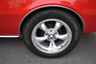 1967 Chevrolet Camaro RS Convertable  city California  Auto Fitness Class Benz  in , California