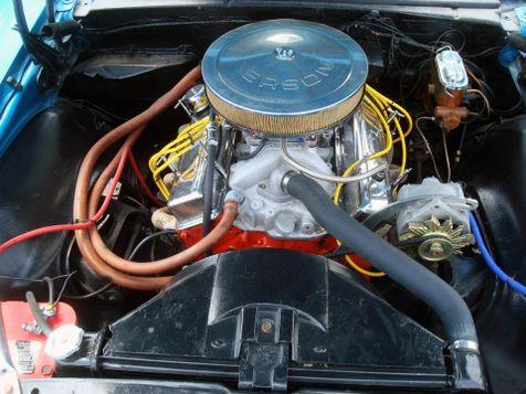 1967 Chevrolet Camaro RS   Nashville, Tennessee   Auto Mart Used Cars Inc. in Nashville, Tennessee