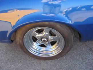 1967 Chevrolet Camaro RS Blanchard, Oklahoma 10