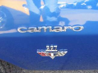1967 Chevrolet Camaro RS Blanchard, Oklahoma 12