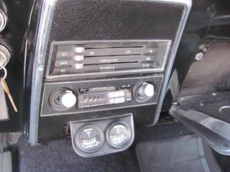 1967 Chevrolet Camaro RS Blanchard, Oklahoma 18