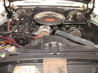 1967 Chevrolet Camaro SS 295HP 350 Blanchard, Oklahoma 30