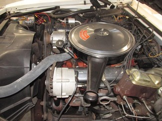 1967 Chevrolet Camaro SS 295HP 350 Blanchard, Oklahoma 32