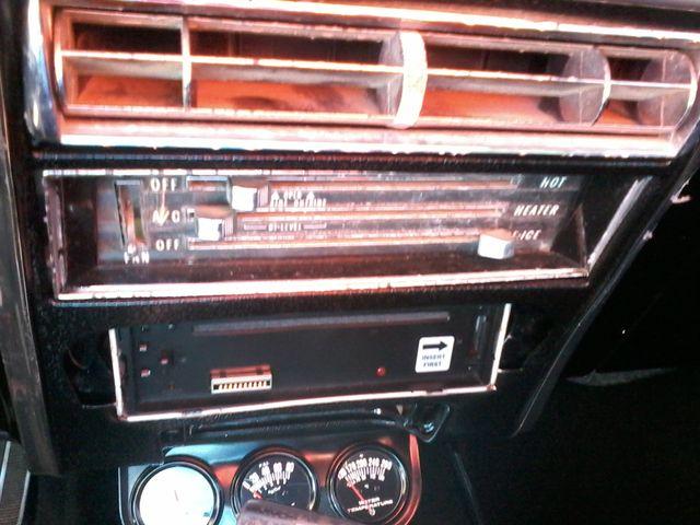 1967 Chevrolet  Camaro SS Tribute Big Block San Antonio, Texas 19