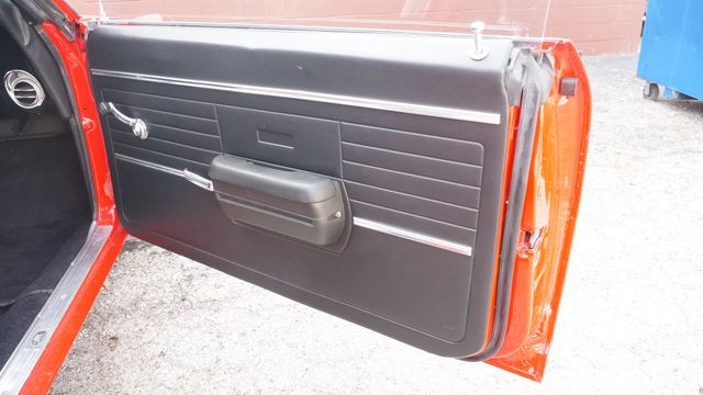 1967 Chevrolet CAMARO RESTOMOD Valley Park, Missouri 19