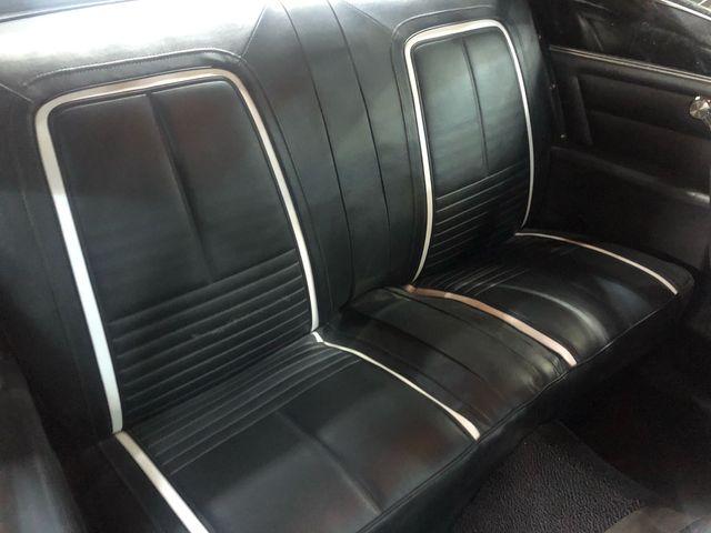 1967 Chevrolet CAMARO RS/SS ROTISSERIE RESTORED in Valley Park, Missouri 63088