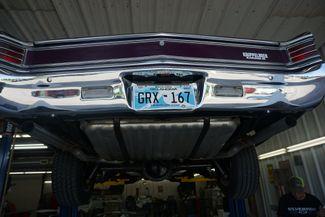 1967 Chevrolet Chevelle Malibu Blanchard, Oklahoma 25