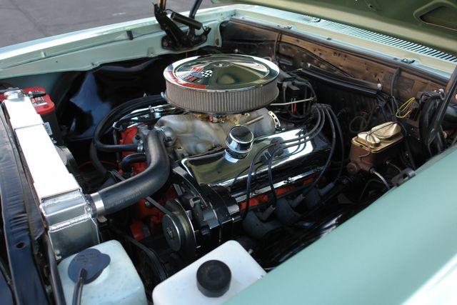 1967 Chevrolet Chevelle  SS Phoenix, AZ 16