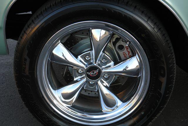 1967 Chevrolet Chevelle  SS Phoenix, AZ 38