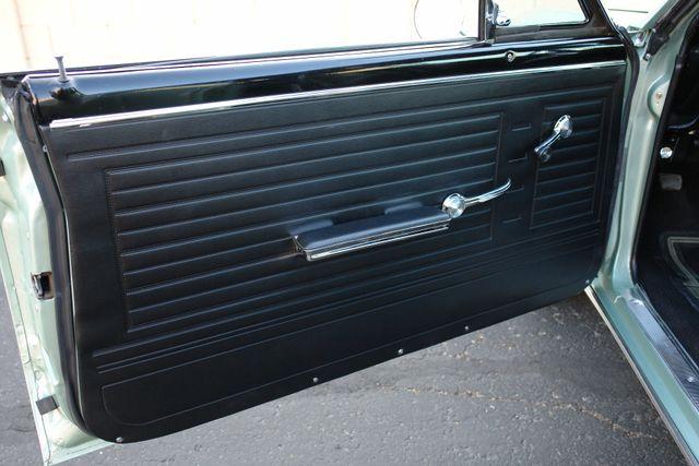 1967 Chevrolet Chevelle  SS Phoenix, AZ 24