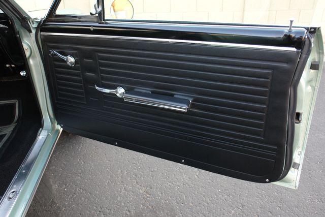 1967 Chevrolet Chevelle  SS Phoenix, AZ 34