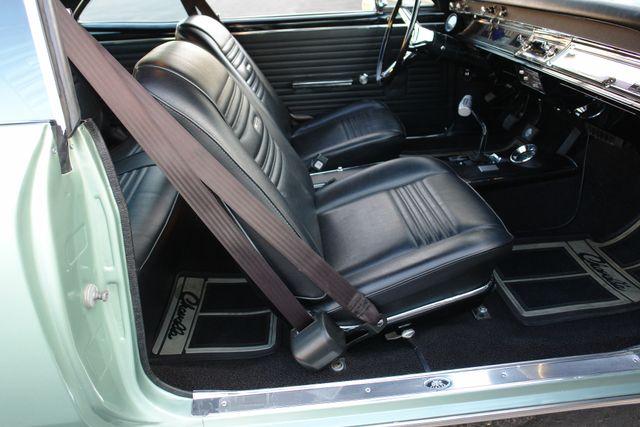 1967 Chevrolet Chevelle  SS Phoenix, AZ 36