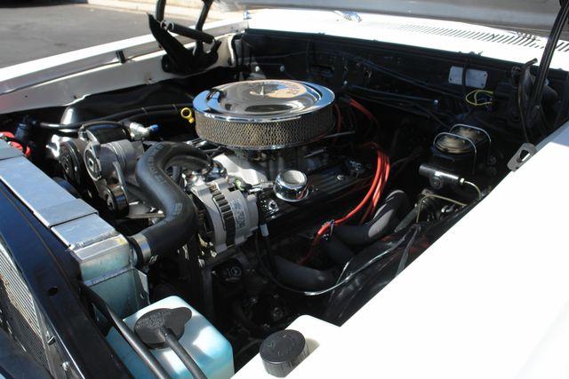1967 Chevrolet Chevelle  Wagon Phoenix, AZ 18