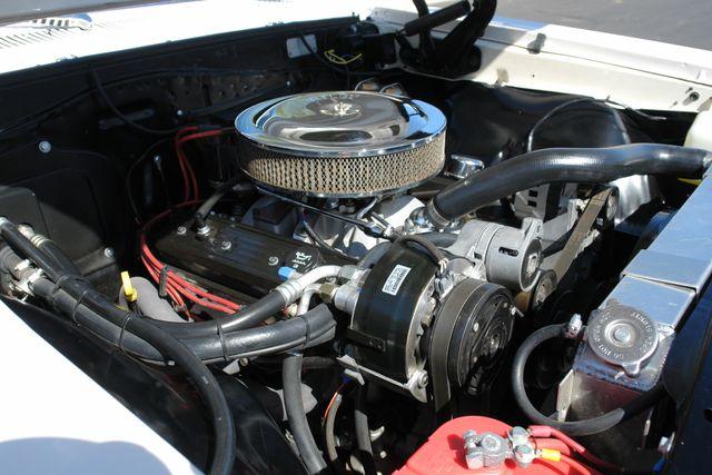 1967 Chevrolet Chevelle  Wagon Phoenix, AZ 19