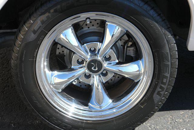 1967 Chevrolet Chevelle  Wagon Phoenix, AZ 44