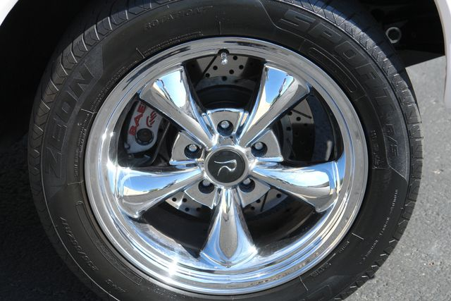 1967 Chevrolet Chevelle  Wagon Phoenix, AZ 45