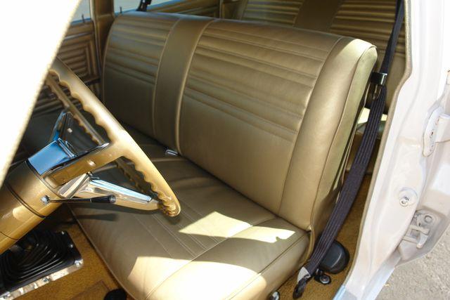 1967 Chevrolet Chevelle  Wagon Phoenix, AZ 27