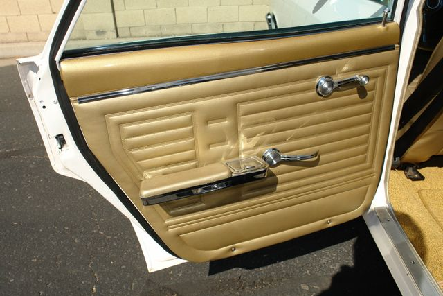 1967 Chevrolet Chevelle  Wagon Phoenix, AZ 28