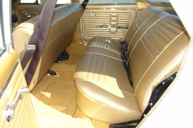 1967 Chevrolet Chevelle  Wagon Phoenix, AZ 29