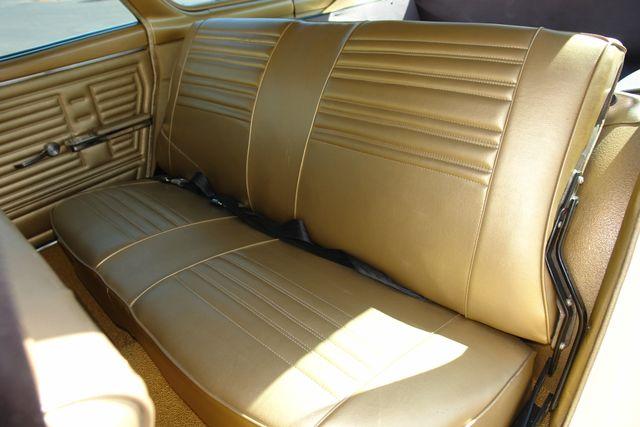 1967 Chevrolet Chevelle  Wagon Phoenix, AZ 30