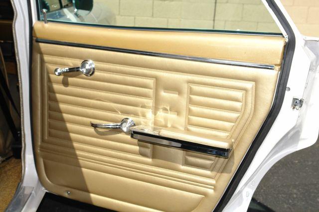 1967 Chevrolet Chevelle  Wagon Phoenix, AZ 31
