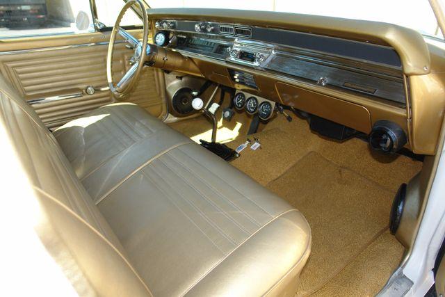1967 Chevrolet Chevelle  Wagon Phoenix, AZ 34