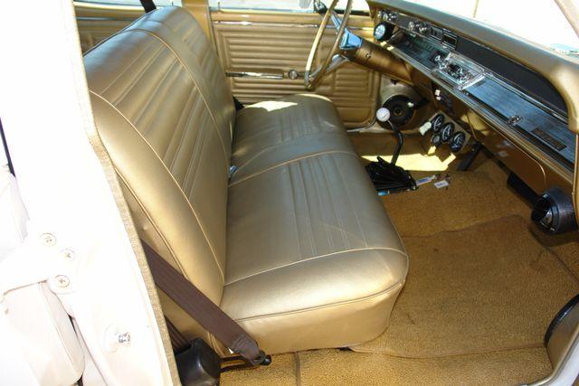 1967 Chevrolet Chevelle  Wagon Phoenix, AZ 5