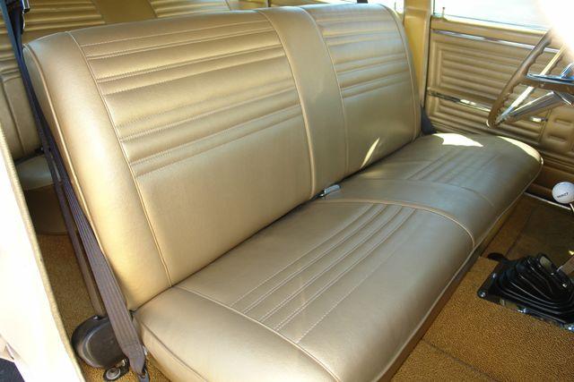 1967 Chevrolet Chevelle  Wagon Phoenix, AZ 35