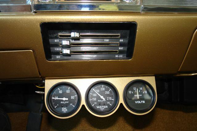 1967 Chevrolet Chevelle  Wagon Phoenix, AZ 37