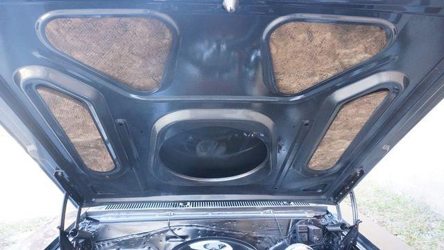 1967 Chevrolet CHEVELLE SUPER SPORT Valley Park, Missouri 24