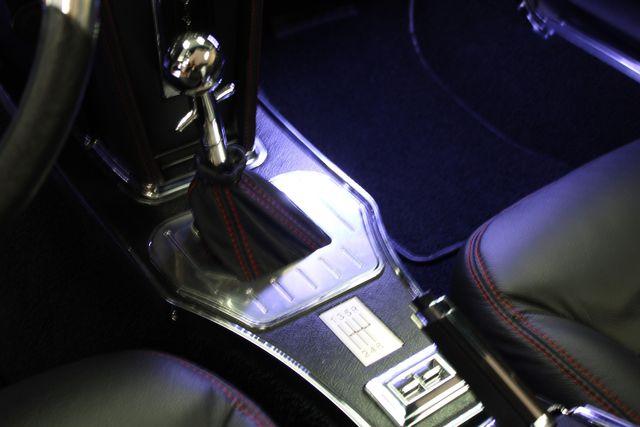 1967 Chevrolet Corvette in Austin, Texas 78726